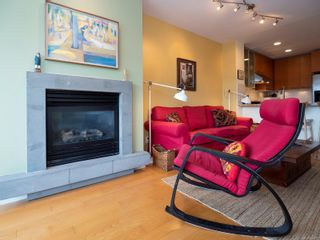 Photo 9: 506 38 Front St in : Na Old City Condo for sale (Nanaimo)  : MLS®# 871997