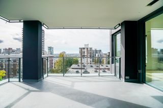 """Main Photo: 802 1171 JERVIS Street in Vancouver: West End VW Condo for sale in """"The Jervis"""" (Vancouver West)  : MLS®# R2559716"""