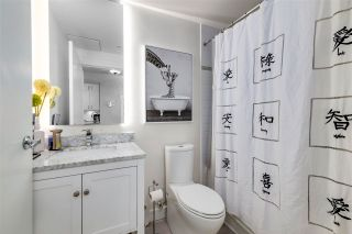 """Photo 11: 903 138 E ESPLANADE in North Vancouver: Lower Lonsdale Condo for sale in """"PREMIER AT THE PARK"""" : MLS®# R2591798"""