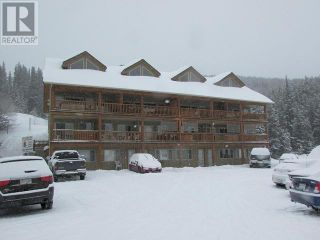 Main Photo: 103 - 161 CLEARVIEW CRES in Penticton: House for sale : MLS®# 165008