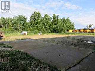 Photo 7: 924 8 Street NW in Slave Lake: Industrial for sale : MLS®# A1040907