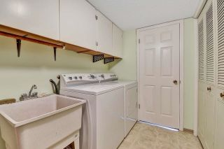 Photo 16: 416 GLENBROOK Drive in New Westminster: Fraserview NW House for sale : MLS®# R2618152