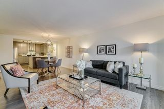 Photo 17: 330 1001 13 Avenue SW in Calgary: Beltline Apartment for sale : MLS®# A1128974