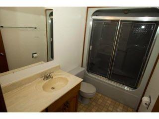 Photo 11: 77 Bright Oaks Bay in WINNIPEG: St Vital Residential for sale (South East Winnipeg)  : MLS®# 1208098