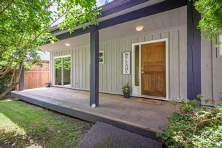 Photo 14: 3341 Egremont Rd in Cumberland: CV Cumberland House for sale (Comox Valley)  : MLS®# 879000