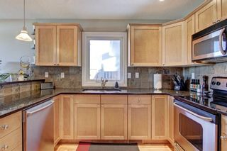 Photo 8: 6023 LEWIS Drive SW in Calgary: Lakeview Detached for sale : MLS®# A1028692