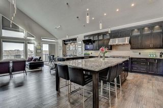 Photo 6: 106 ASPENSHIRE Drive SW in Calgary: Aspen Woods Detached for sale : MLS®# A1027893