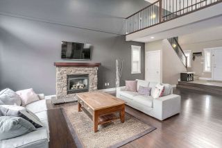 """Photo 3: 13650 229A Street in Maple Ridge: Silver Valley House for sale in """"SILVER RIDGE (THE CREST)"""" : MLS®# R2253046"""
