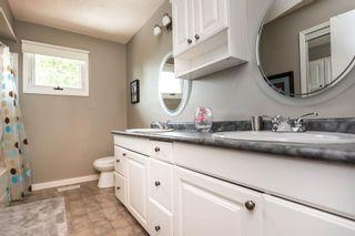 Photo 36: 46 Newbury Crescent in Winnipeg: Tuxedo Residential for sale (1E)  : MLS®# 202113189