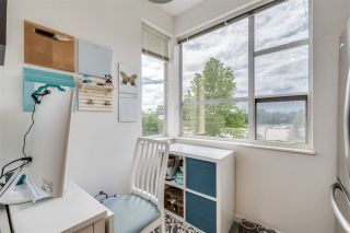 "Photo 13: 206 1880 E KENT AVENUE SOUTH in Vancouver: South Marine Condo for sale in ""Tugboat Landing"" (Vancouver East)  : MLS®# R2462642"
