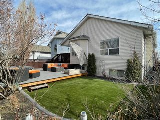 Photo 30: 278 VALLEY BROOK Circle NW in Calgary: Valley Ridge Detached for sale : MLS®# A1092514