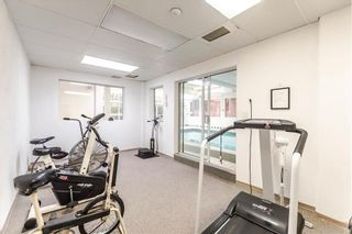 """Photo 12: 338 2451 GLADWIN Road in Abbotsford: Abbotsford West Condo for sale in """"Centennial Court"""" : MLS®# R2240205"""