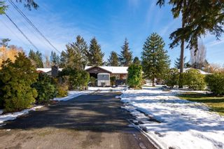 Photo 29: 1849 Galerno Rd in : CR Willow Point House for sale (Campbell River)  : MLS®# 866272