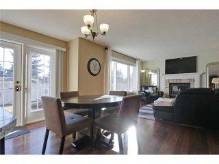 Photo 12: 317 DIAMOND Bay SE in Calgary: Diamond Cove Residential Detached Single Family for sale : MLS®# C3650919