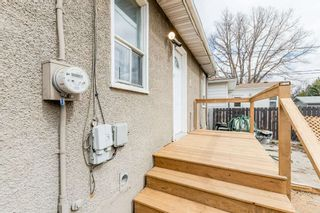 Photo 27: 14823 104 Avenue in Edmonton: Zone 21 House for sale : MLS®# E4252897