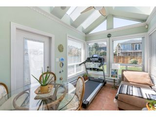 Photo 15: 8591 GARDEN CITY Road in Richmond: Garden City House for sale : MLS®# R2566678