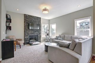 Photo 15: 229 Mountainview Drive: Okotoks Detached for sale : MLS®# A1128364