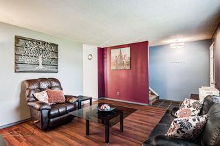 Photo 5: 2923 Doverville Crescent SE in Calgary: Dover Semi Detached for sale : MLS®# A1146625