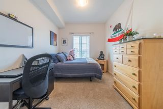 Photo 11: 1411 755 Copperpond Boulevard SE in Calgary: Copperfield Apartment for sale : MLS®# A1118335