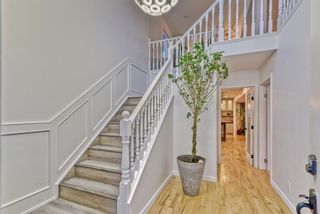 Photo 2: 72 Santana Hill NW in Calgary: Sandstone Valley Detached for sale : MLS®# A1066630