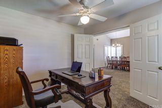 Photo 7: 9296 Stephanie Street in Riverside: Residential for sale (252 - Riverside)  : MLS®# IV21145661