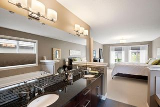 Photo 36: 300 TUSCANY ESTATES Rise NW in Calgary: Tuscany Detached for sale : MLS®# A1118921