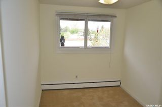 Photo 16: 402 529 X Avenue South in Saskatoon: Meadowgreen Residential for sale : MLS®# SK856273