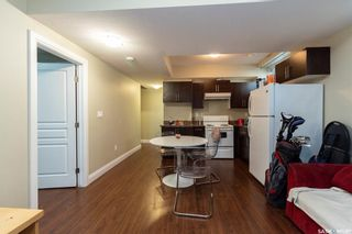 Photo 28: 330 1st Avenue North in Martensville: Residential for sale : MLS®# SK854811