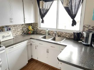 Photo 3: 10623 107 Street: Westlock House for sale : MLS®# E4224139
