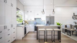"Photo 2: 22 12635 63 Avenue in Surrey: Panorama Ridge Townhouse for sale in ""JASPER"" : MLS®# R2575908"