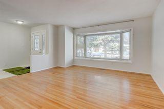 Photo 6: 9612 OAKHILL Drive SW in Calgary: Oakridge Detached for sale : MLS®# A1071605