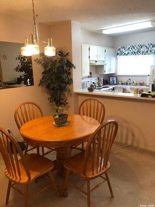Photo 6: 203 603 Lenore Drive in Saskatoon: Lawson Heights Residential for sale : MLS®# SK847316