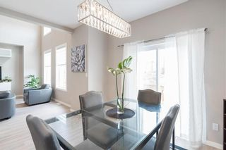 Photo 8: 22 Manastyrsky Cove in Winnipeg: Starlite Village Residential for sale (3K)  : MLS®# 202018183
