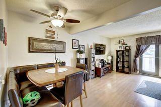 Photo 9: 136 Georgian Villas NE in Calgary: Marlborough Park Row/Townhouse for sale : MLS®# A1100929
