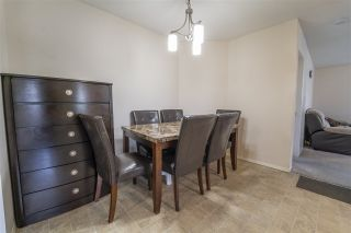 """Photo 9: 103 2350 WESTERLY Street in Abbotsford: Abbotsford West Condo for sale in """"STONECRAFT ESTATES"""" : MLS®# R2553689"""