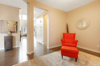 Photo 7: 3954 CLAXTON Loop in Edmonton: Zone 55 House for sale : MLS®# E4226999