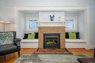 Photo 15: 1144 Dallas Rd in Victoria: Vi Fairfield West House for sale : MLS®# 845057