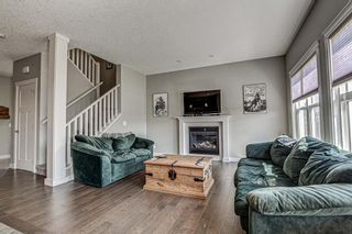 Photo 6: 213 George Street SW: Turner Valley Detached for sale : MLS®# A1127794