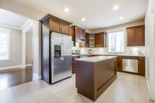 Photo 8: 6940 195A Street in Surrey: Clayton House for sale (Cloverdale)  : MLS®# R2616936