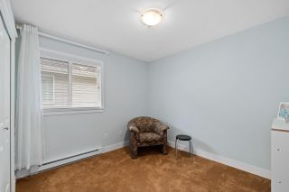 """Photo 20: 6053 164 Street in Surrey: Cloverdale BC House for sale in """"FOXRIDGE"""" (Cloverdale)  : MLS®# R2587319"""