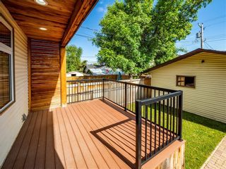 Photo 38: 2029 3 Avenue NW in Calgary: West Hillhurst Detached for sale : MLS®# C4291113