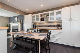 Photo 11: 45355 WESTVIEW Avenue in Chilliwack: Chilliwack W Young-Well House for sale : MLS®# R2542911