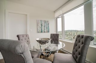 """Photo 9: 1804 258 NELSON'S Court in New Westminster: Sapperton Condo for sale in """"The Columbia"""" : MLS®# R2506476"""