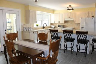 Photo 8: 197 Station Road in Grafton: House for sale : MLS®# 188047