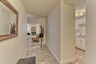 Photo 10: 402 215 14 Avenue SW in Calgary: Beltline Apartment for sale : MLS®# A1095956