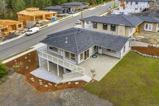Photo 24: 6302 Highwood Dr in : Du East Duncan House for sale (Duncan)  : MLS®# 887757