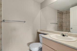 Photo 34: Bridlewood Condo - Certified Condominium Specialist Steven Hill Sells Calgary Condo
