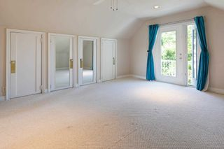 Photo 22: 10623 83 Street in Edmonton: Zone 19 House for sale : MLS®# E4253859
