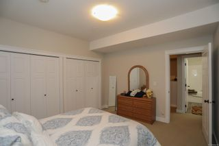 Photo 15: 6161 Arlin Pl in : Na North Nanaimo Row/Townhouse for sale (Nanaimo)  : MLS®# 862278