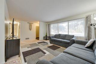 Photo 25: 14211 87 Avenue in Edmonton: Zone 10 House for sale : MLS®# E4223895